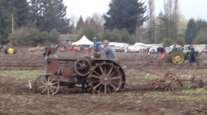 2014 plowing match 061