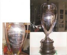 1923 trophy 001