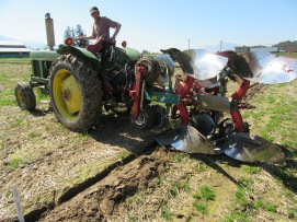 chilliwack plowing match 2016 064