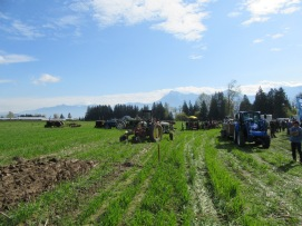 chilliwack plowing match 2016 135