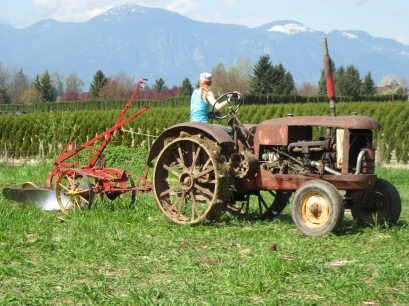 chilliwack plowing match 2016 205