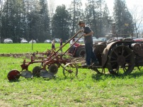 chilliwack plowing match 2016 225