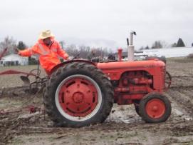 chilliwack plowing match 2017 011