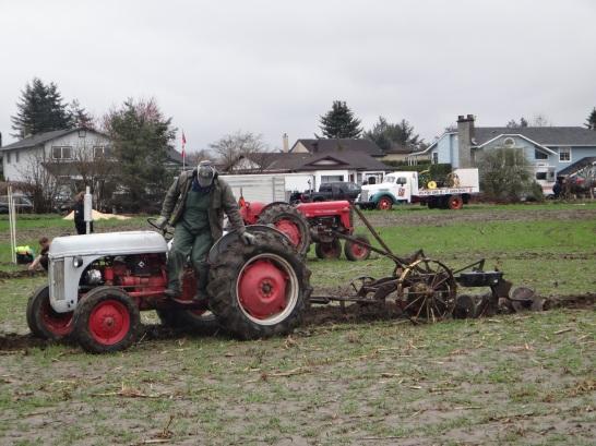 chilliwack plowing match 2017 014