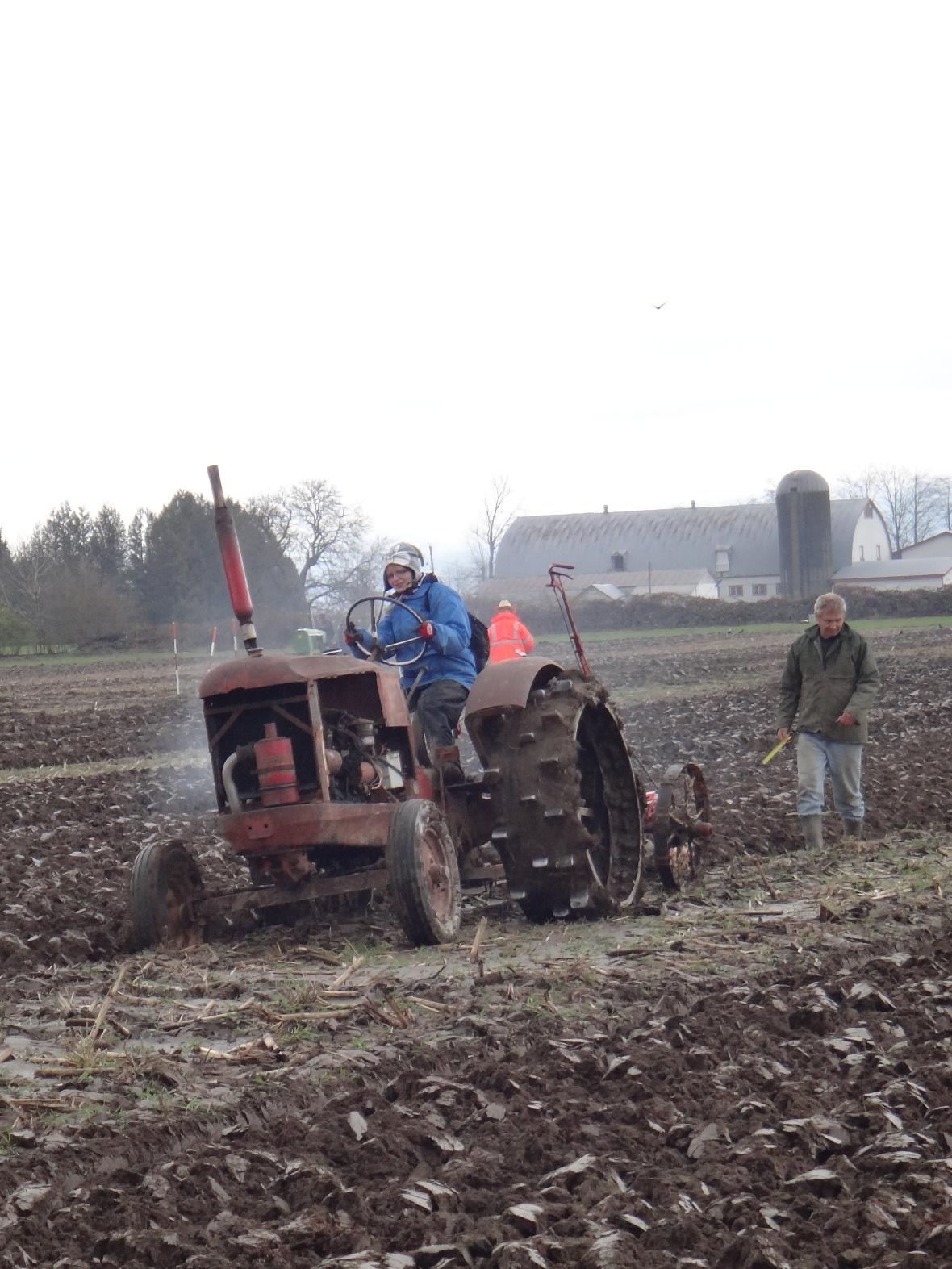chilliwack plowing match 2017 037