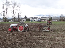 chilliwack plowing match 2017 062