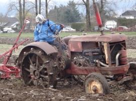 chilliwack plowing match 2017 066