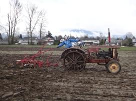 chilliwack plowing match 2017 067