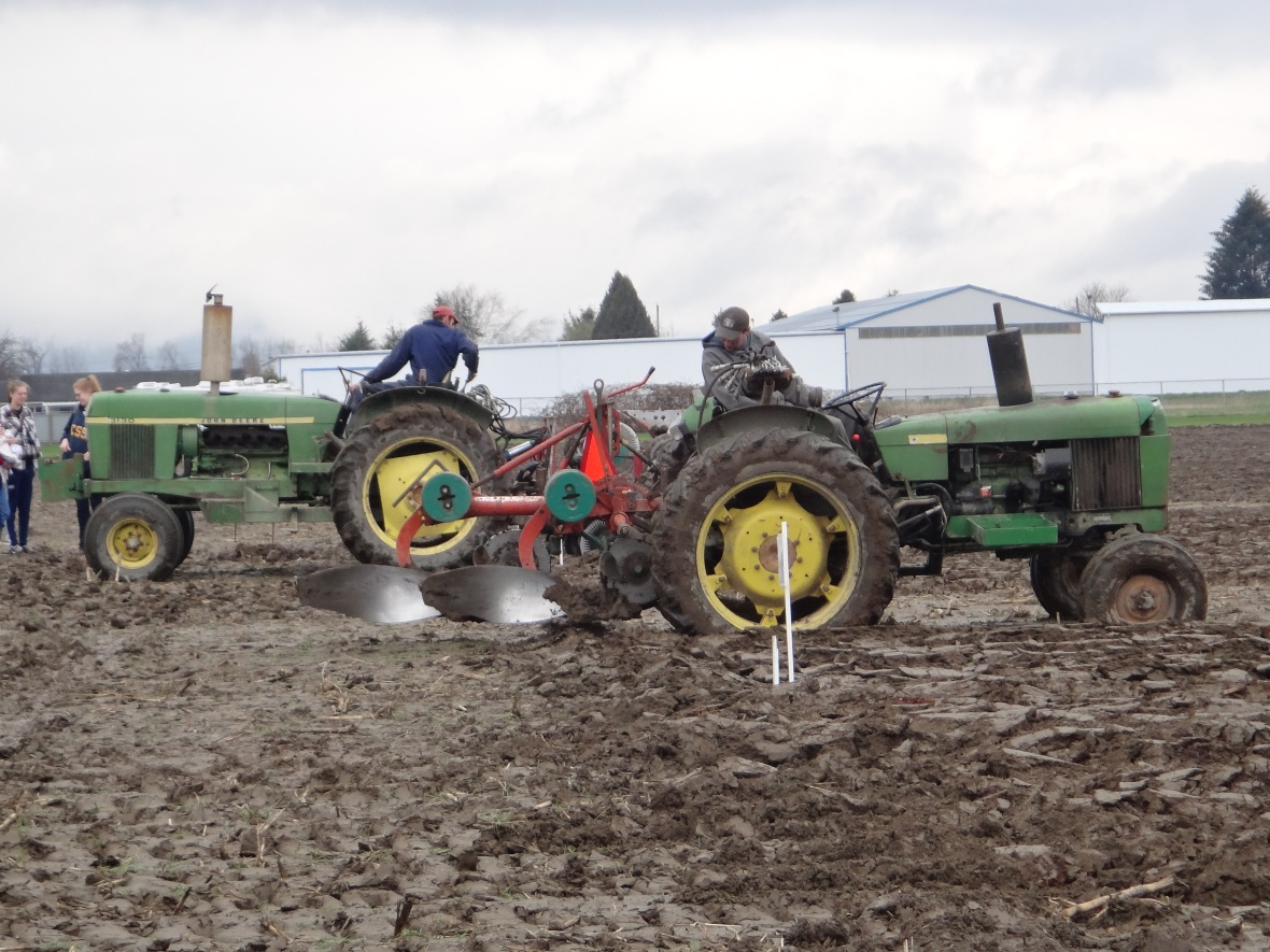 chilliwack plowing match 2017 080