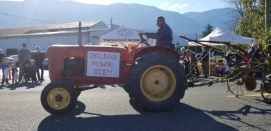 chilliwack plowing match 051