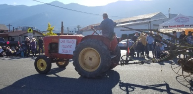 chilliwack plowing match 052