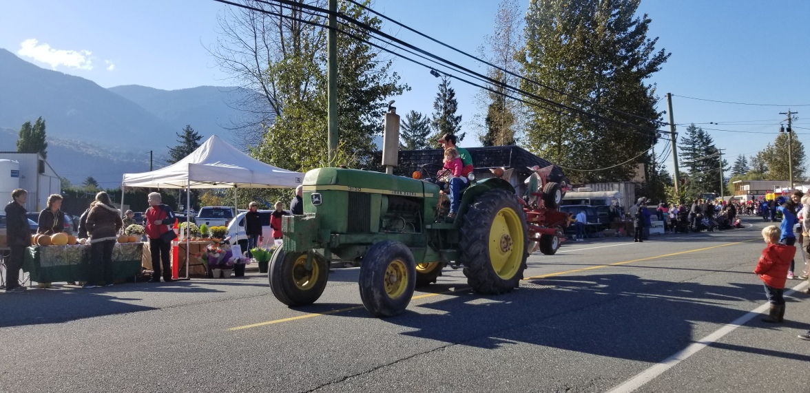 chilliwack plowing match 056