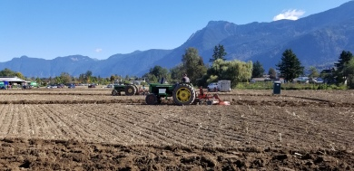 chilliwack plowing match 068