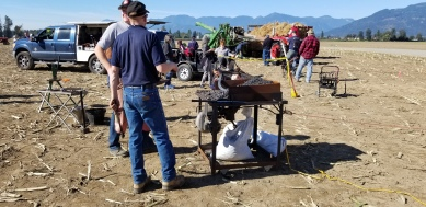 chilliwack plowing match 103