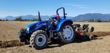 chilliwack plowing match 113