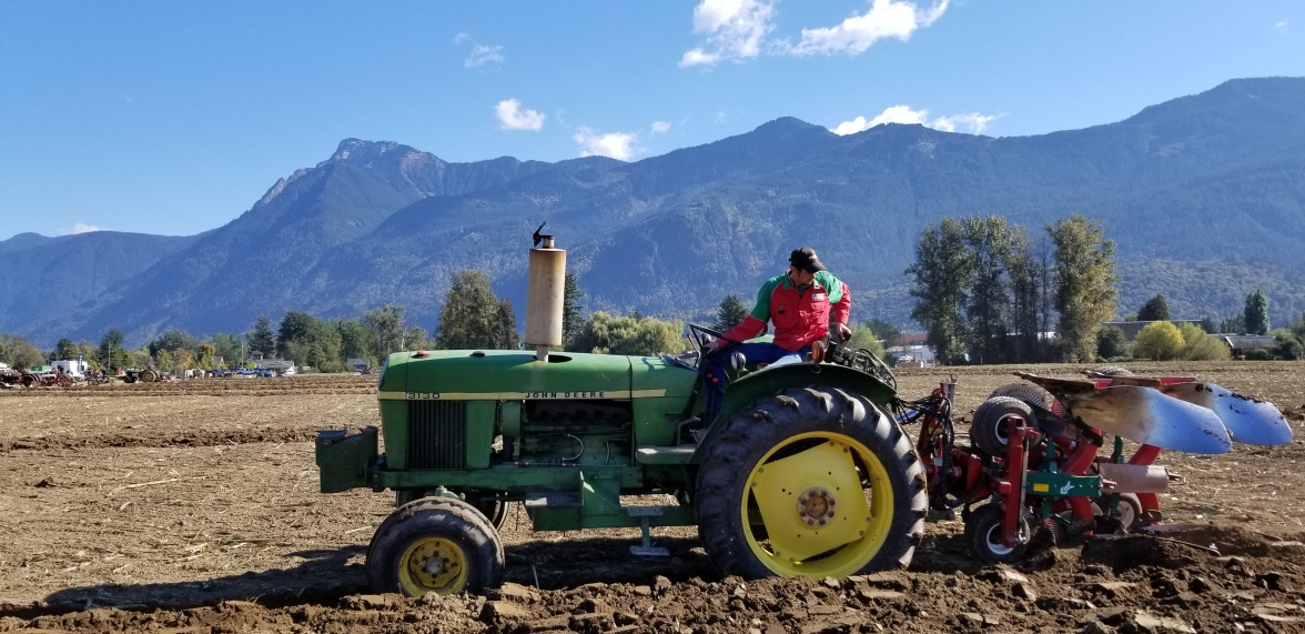 chilliwack plowing match 117