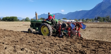 chilliwack plowing match 119